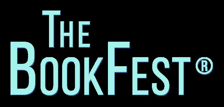 The BookFest Logo