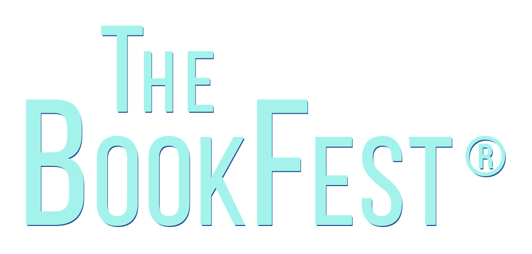 The BookFest Logo