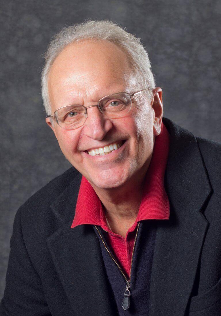 Bob Diforio
