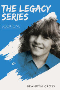 The Legacy Series: Book One