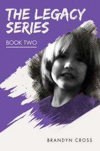 The Legacy Series: Book Two