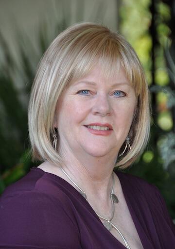 Kathleen Kaiser