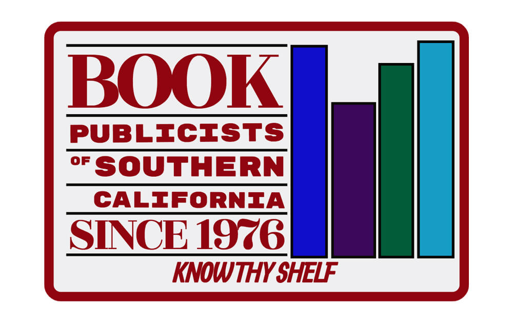 Book Publicists of Southern California logo