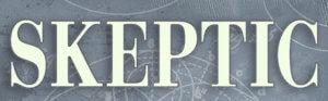 The Skeptics Society logo