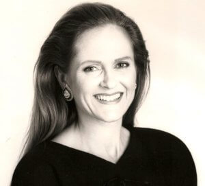 April Eberhardt