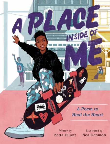 A Place Inside of Me-book-cover