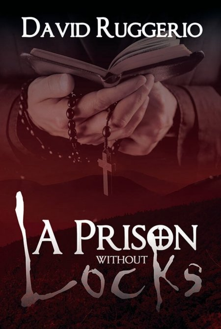 A Prison Without Locks-book-cover