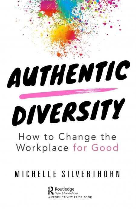 Authentic-Diversity-book-cover