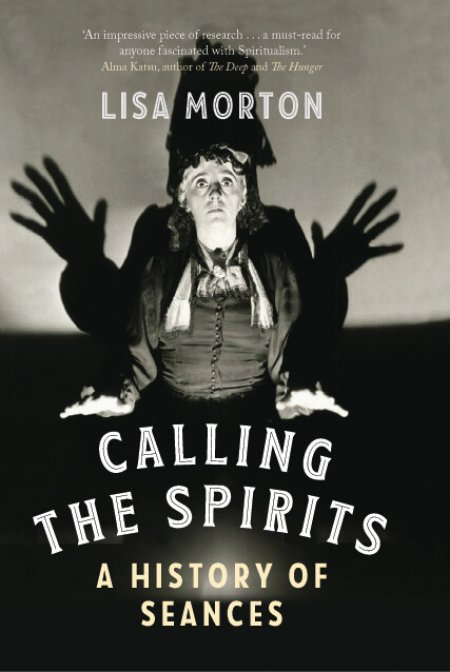 Calling-the-Spirits-book-cover