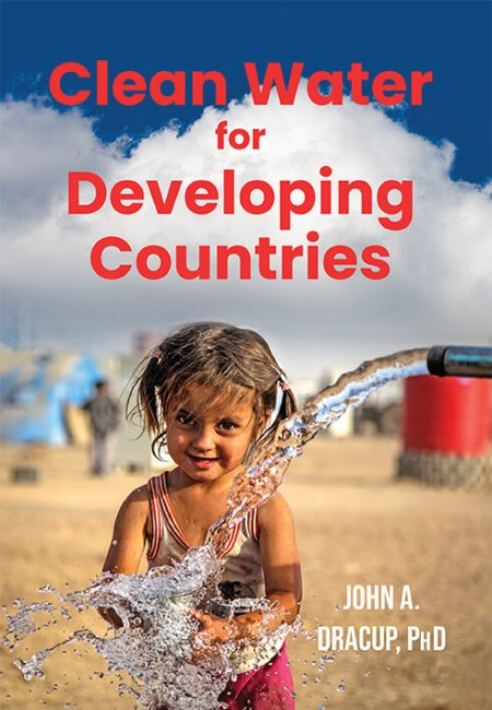 Clean Water for Developing Countries