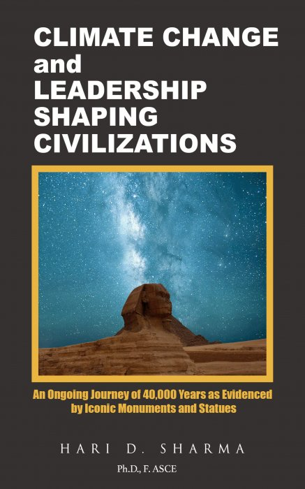 Climate-Change_and_Leadership-Shaping-Civilizations