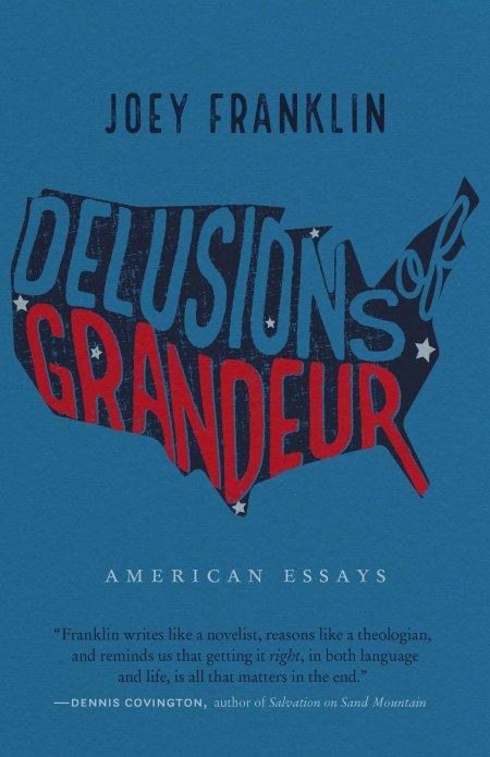 Delusions of Grandeur-book-cover