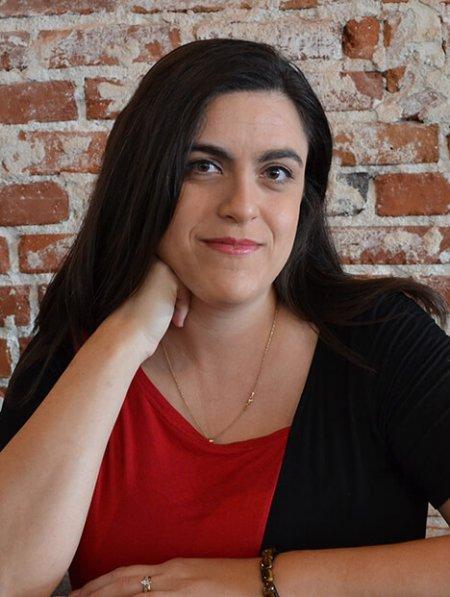 Diana Giovinazzo-headshot