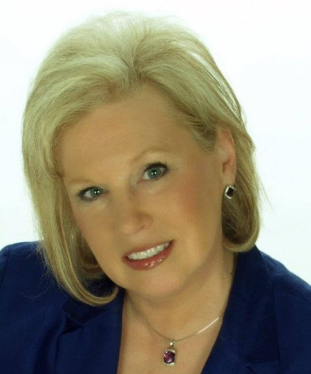 Dr-Mary-Elaine-Jacobsen-headshot