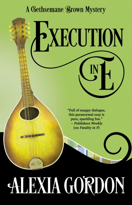ExecutionInE-cover-front