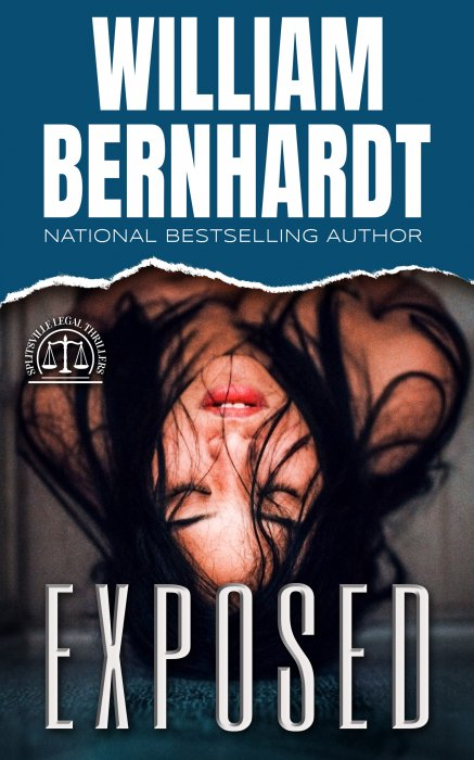 Exposed_eBookCover