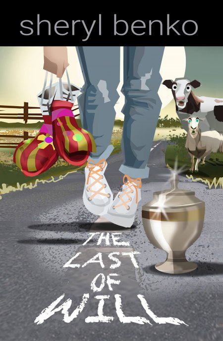 The Last of Will