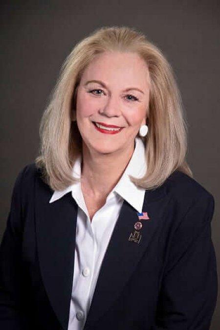 Diana Lee Brown