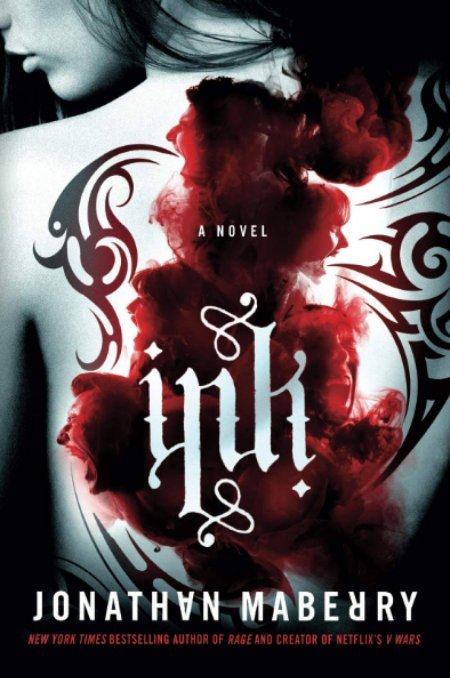 Ink-book-cover