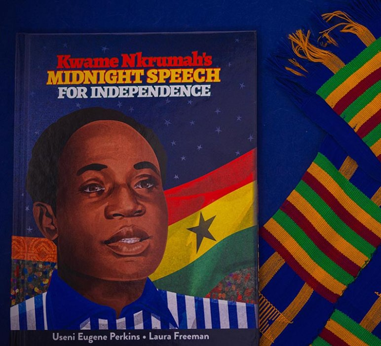 Kwame-Nkrumahs-MIDNIGHT-SPEECH-for-Independence-NAVY_0008_150dpi