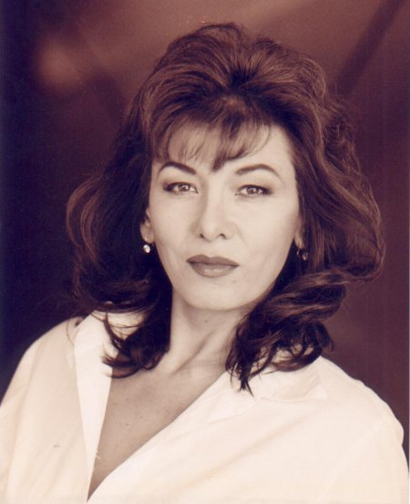Monica Matulich
