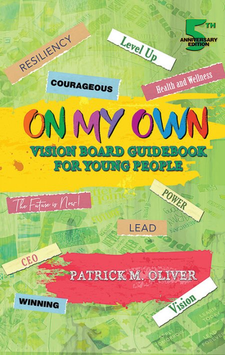 On-Our-Own-book-cover