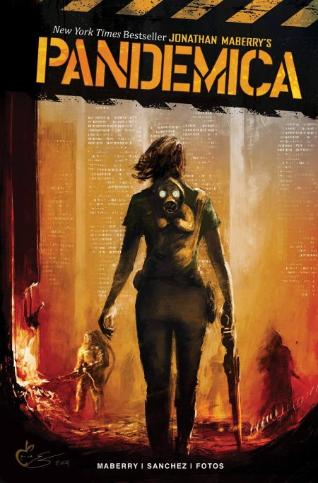 Pandemica-book-cover