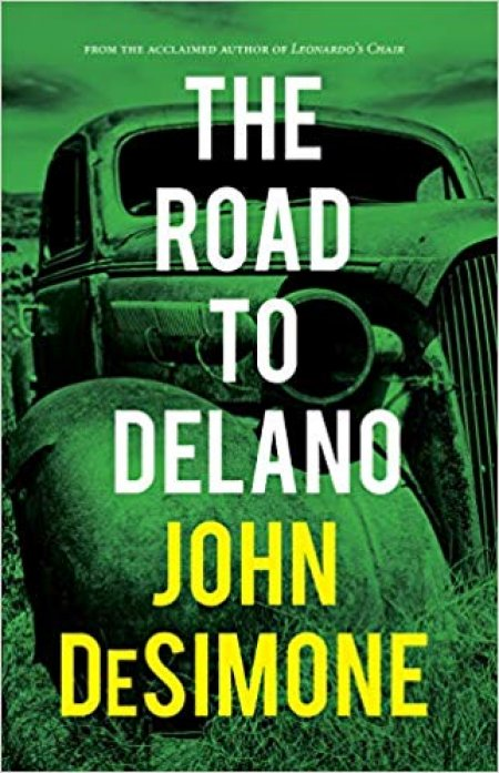 Road to Delano-book-cover