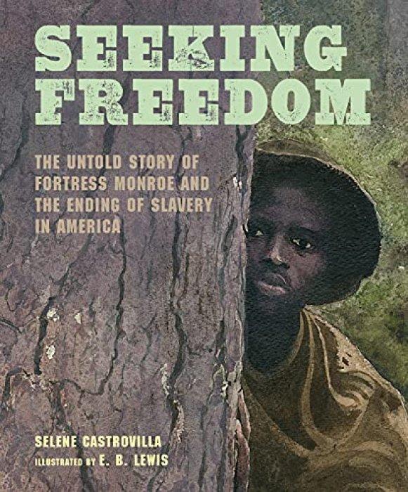 Seeking-Freedom-the-final-cover