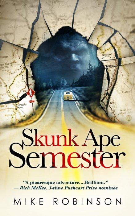 Skunk-Ape-Semester-eBook
