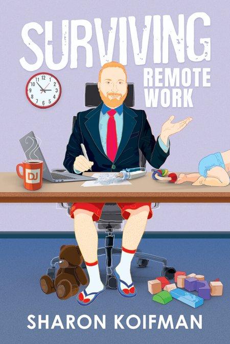 Surviving-Remote-Work-Book-Cover
