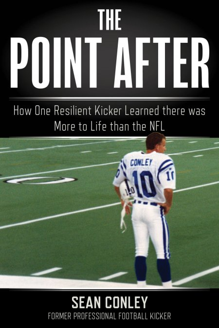 The-Point-After-Bookcover