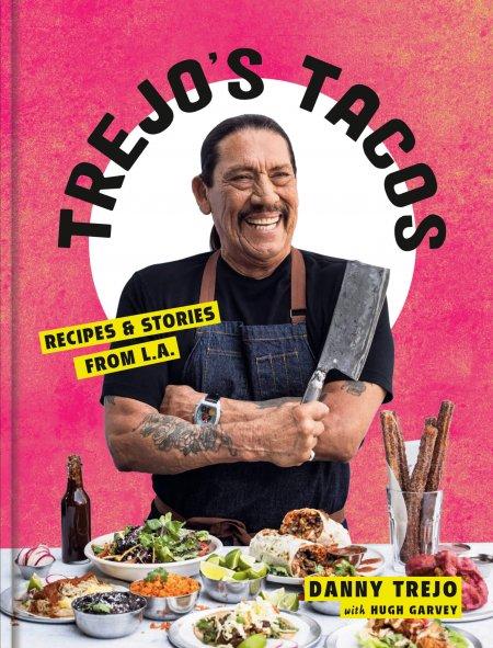 Trejos-tacos-book-la-bookfest-books-that-make-you