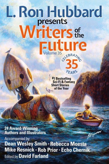 WOTF-vol-35-book-cover