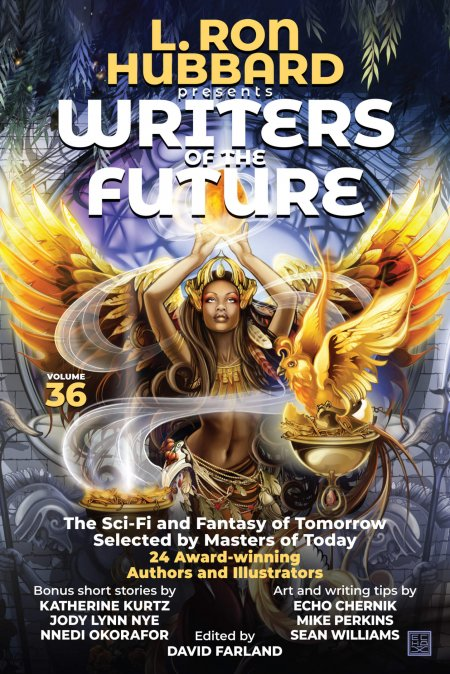 WOTF 36 Front Cover FINAL.indd