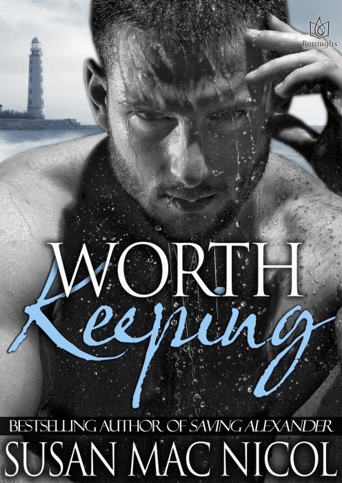 WorthKeeping_Cover-Final