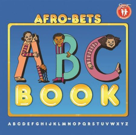 afro-bets-abc-book-cover
