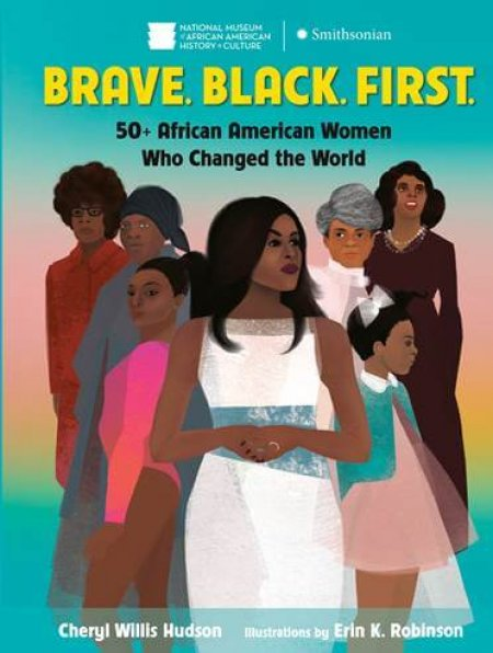 brave-black-first-book-cover