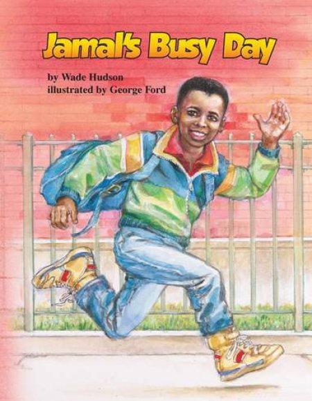 jamals-busy-day-book-cover