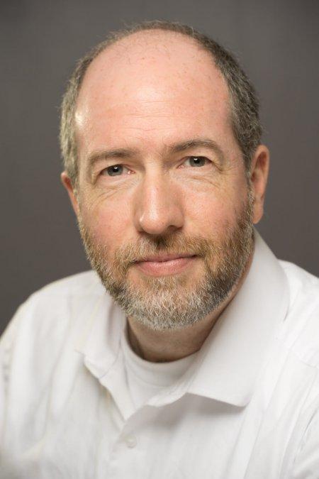Ryan Southwick