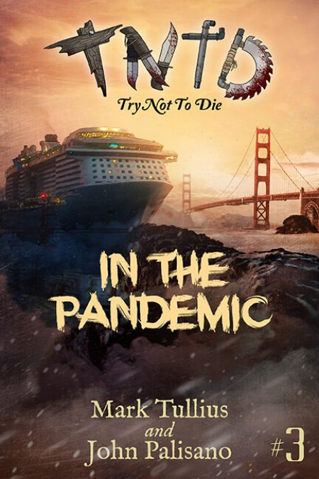 tntd-in-the-pandemic-book-cover